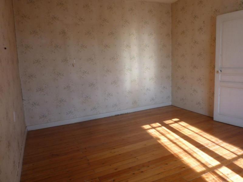Sale house / villa Lisieux 117000€ - Picture 4