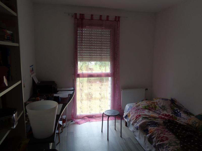 Sale house / villa St etienne de montluc 219500€ - Picture 5