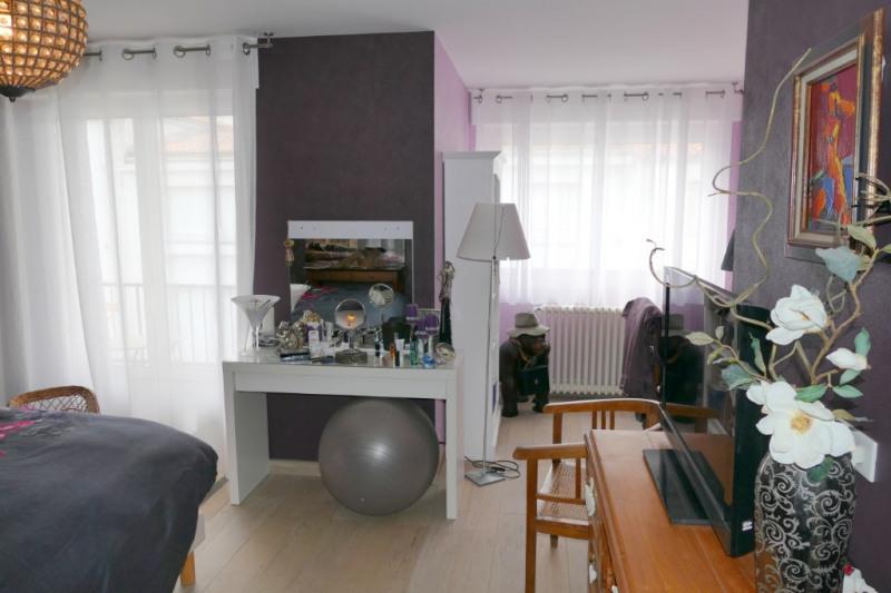 Vente maison / villa Royan 533000€ - Photo 5