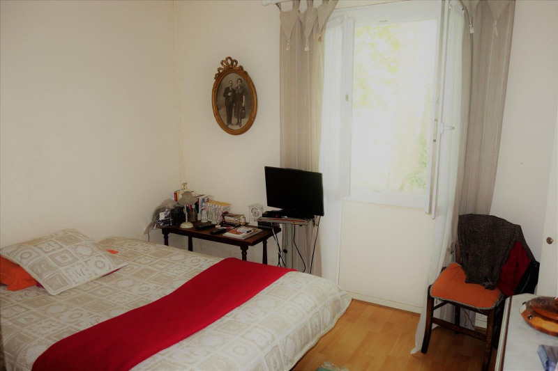Vente maison / villa Puygouzon 157000€ - Photo 6