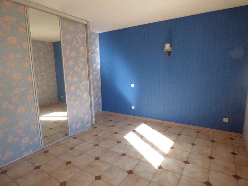 Vente maison / villa Nimes 239000€ - Photo 5