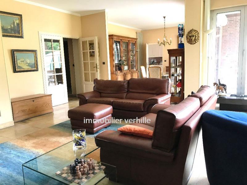 Sale house / villa La chapelle d'armentieres 540000€ - Picture 1