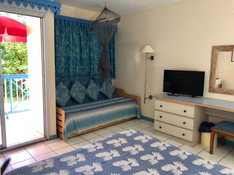 Venta  apartamento Les trois ilets 99000€ - Fotografía 4