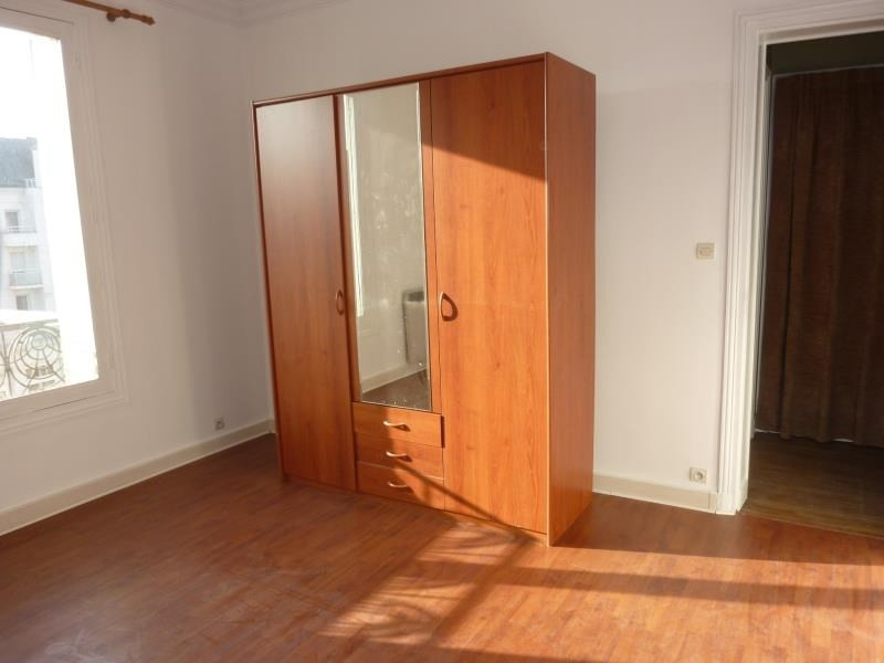 Vente appartement Nogent sur marne 350 000€ - Photo 2