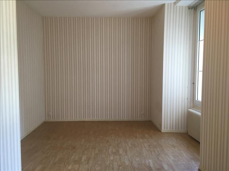 Location appartement Vendome 345€ CC - Photo 2