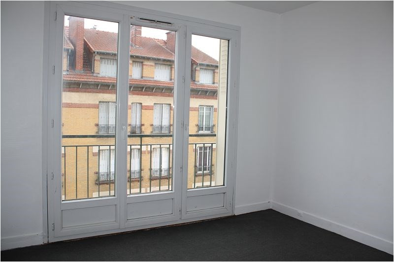 Sale apartment Juvisy sur orge 170 000€ - Picture 3