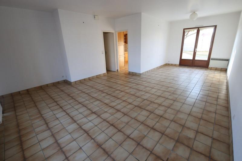 Vente maison / villa St hilaire de riez 277700€ - Photo 6