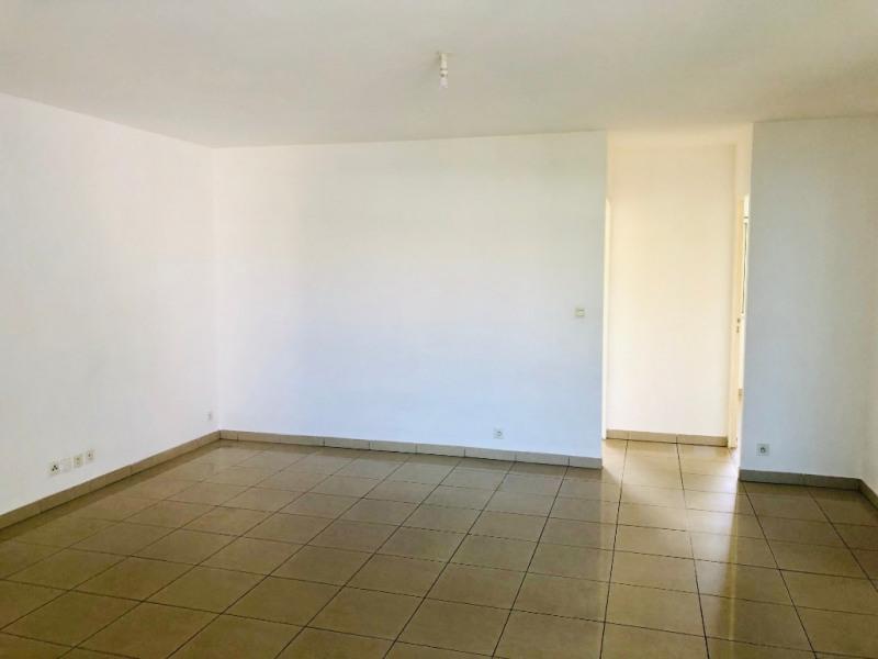 Sale apartment La possession 79200€ - Picture 4