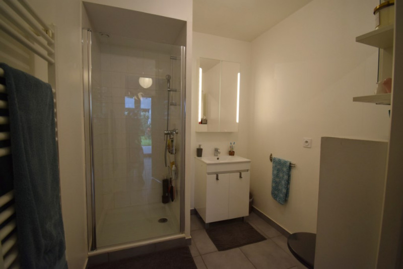 Vente appartement Sillingy 169600€ - Photo 4