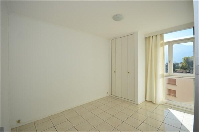 Sale apartment Grenoble 129500€ - Picture 4