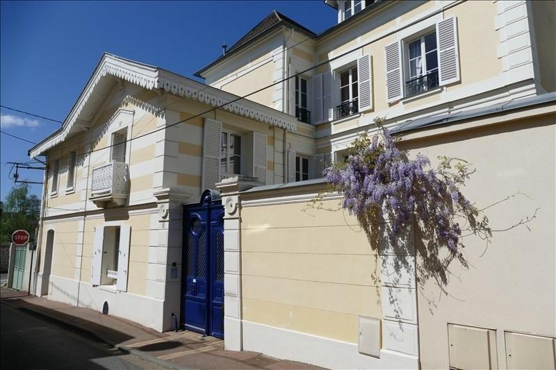 Deluxe sale house / villa Verrieres le buisson 1190000€ - Picture 1