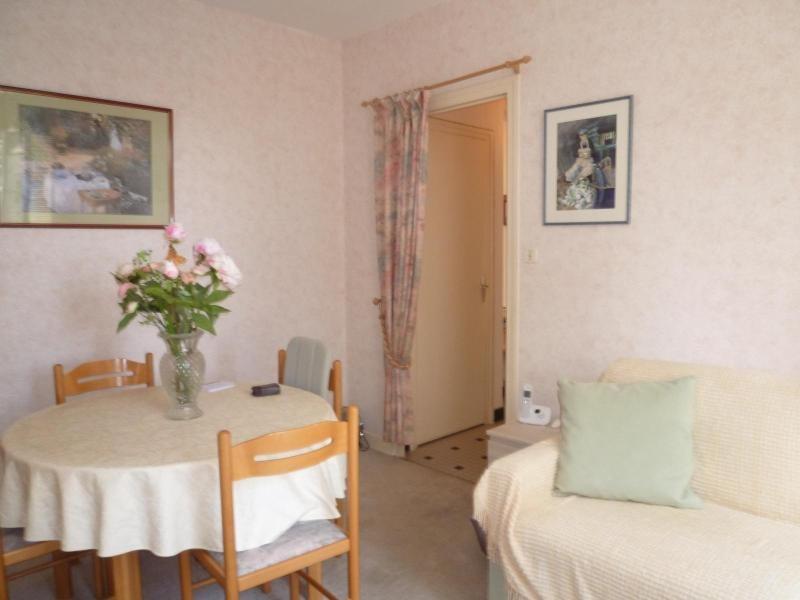 Sale apartment Vichy 59900€ - Picture 4