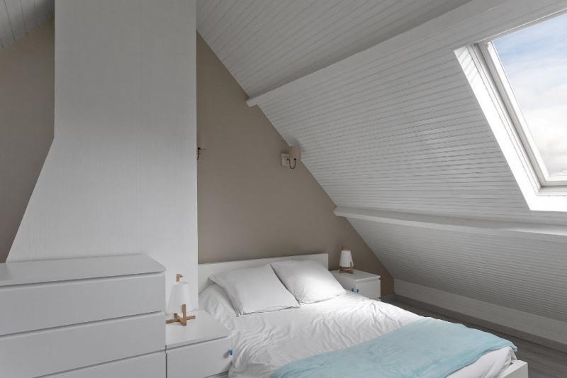 Verkauf wohnung Beauvais 117000€ - Fotografie 4