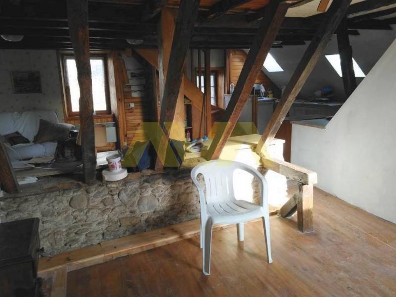 Vente maison / villa Tardets-sorholus 70000€ - Photo 3