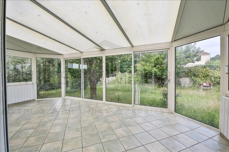 Vente maison / villa St hilaire de riez 230400€ - Photo 4