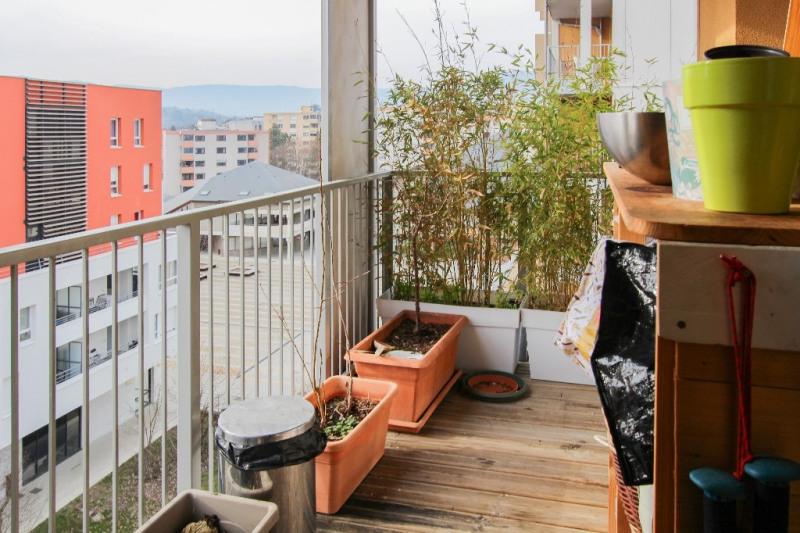 Vente appartement La ravoire 219900€ - Photo 5
