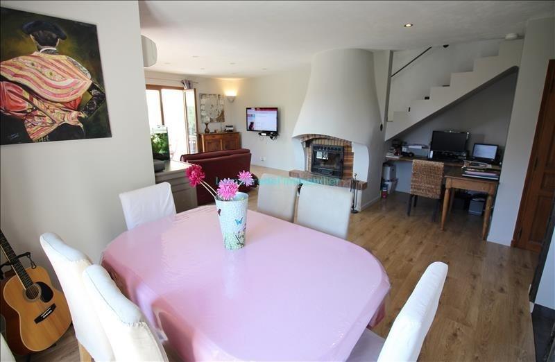 Vente maison / villa Peymeinade 393000€ - Photo 7