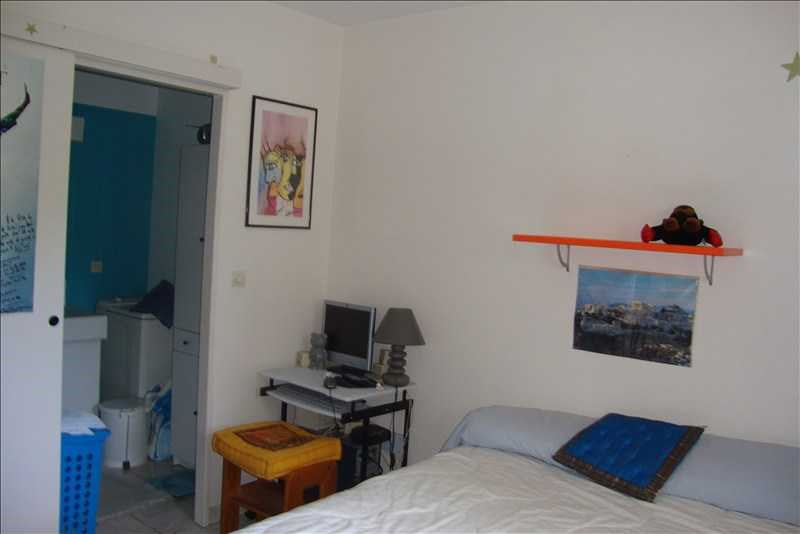 Rental apartment St orens de gameville 540€ CC - Picture 4