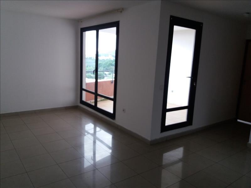 Revenda apartamento La possession 89000€ - Fotografia 4