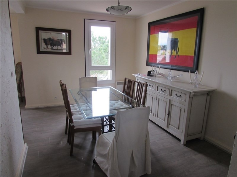 Vente appartement Beziers 171 000€ - Photo 2