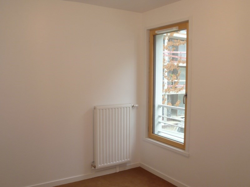 Location appartement Massy 1 320€ CC - Photo 4