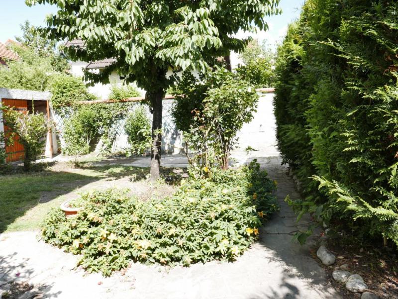 Sale house / villa Le raincy 419000€ - Picture 4