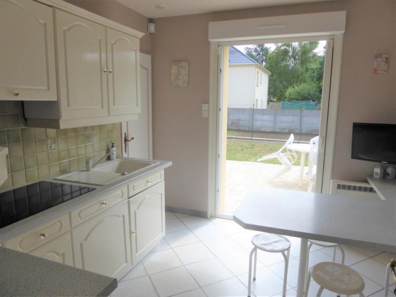 Vente maison / villa Vert le grand 340000€ - Photo 4