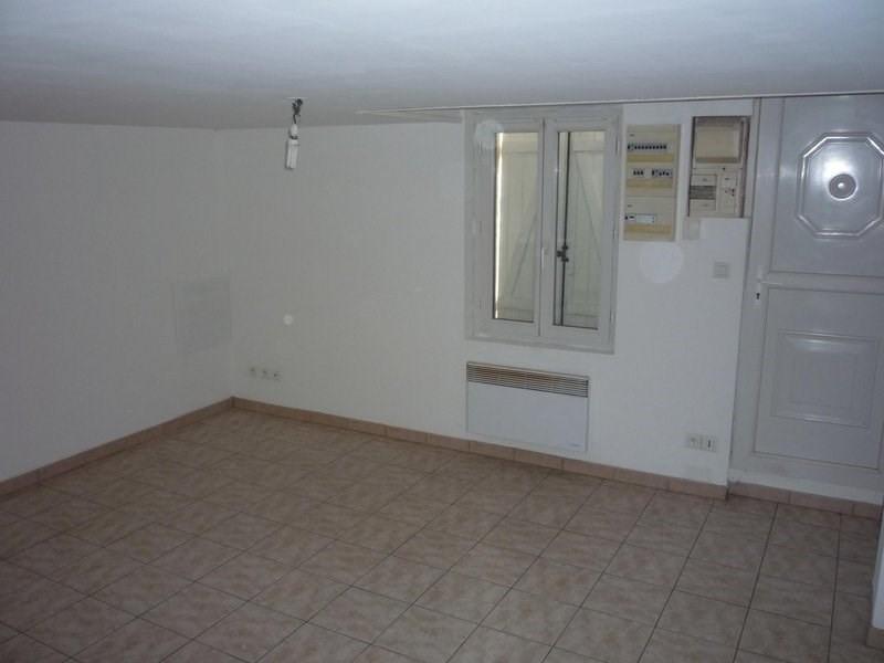 Rental apartment Châlons-en-champagne 400€ CC - Picture 2