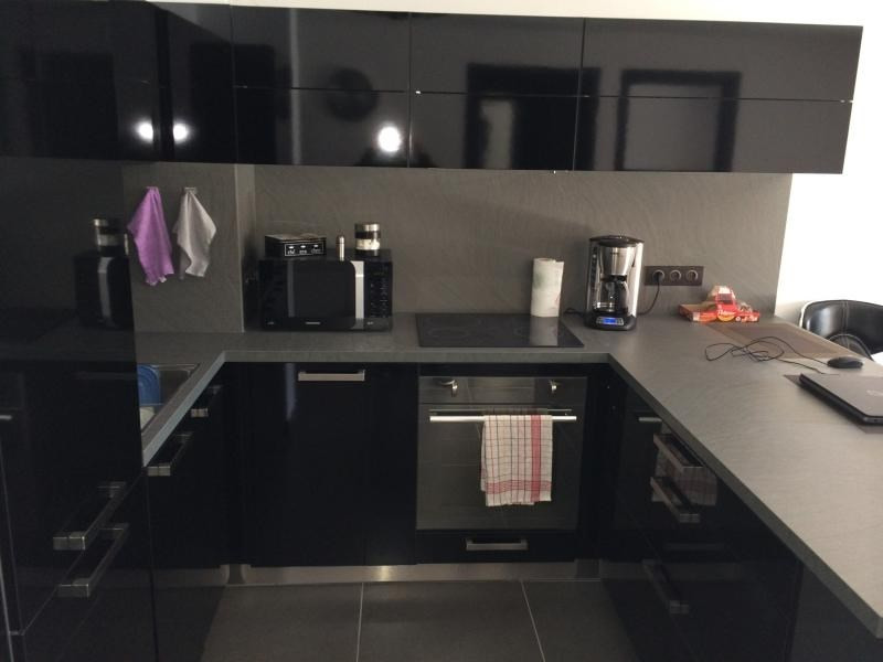 Vente appartement Propriano 190 000€ - Photo 5