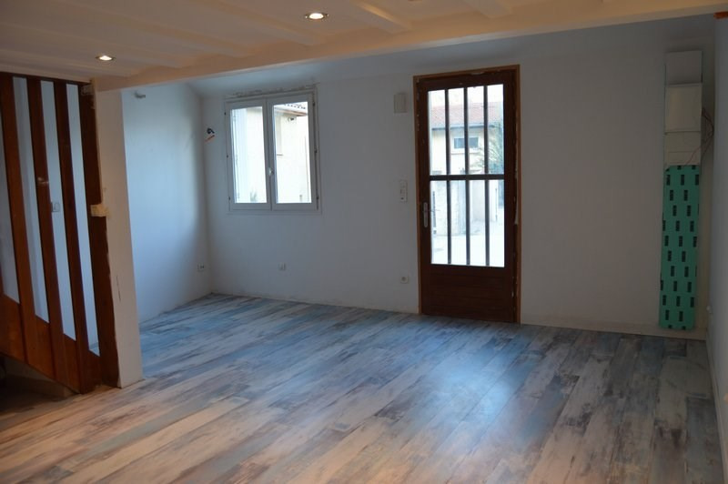 Vente appartement Sarras 51 000€ - Photo 2