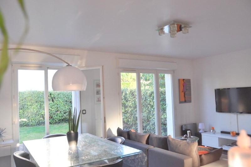 Vente maison / villa Royan 253680€ - Photo 2