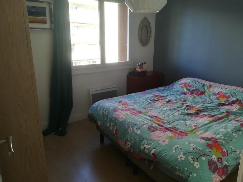 Vente appartement Toulon 182000€ - Photo 5