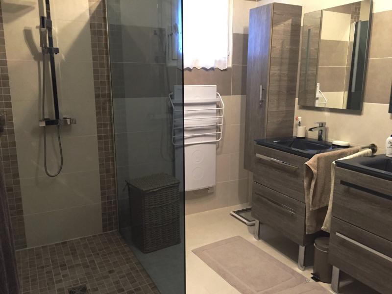 Sale house / villa Montigny sur loing 336000€ - Picture 6