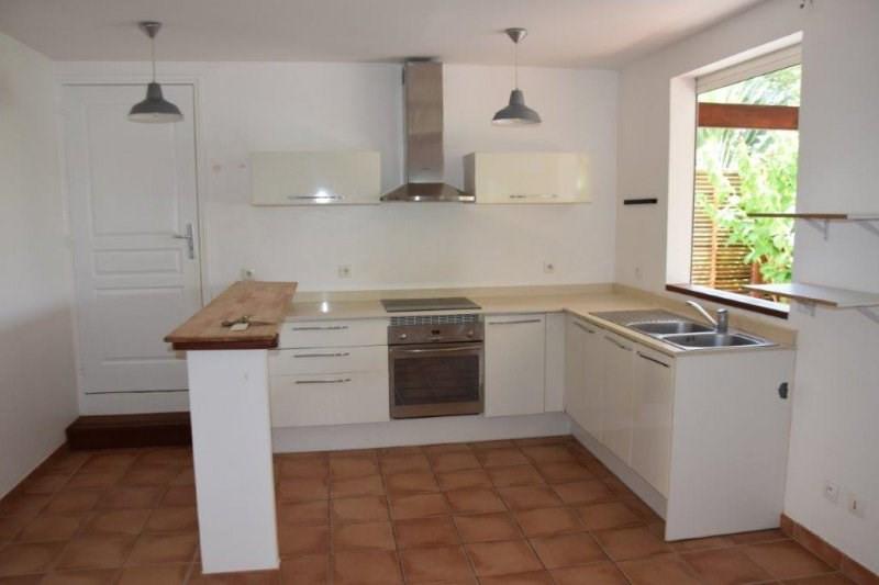 Sale house / villa Le diamant 286200€ - Picture 5