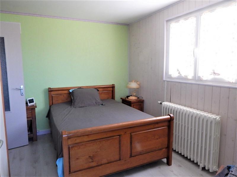 Sale house / villa Saint sulpice de royan 299000€ - Picture 6