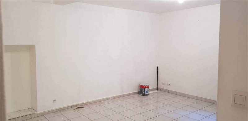 Location maison / villa Olemps 465€ CC - Photo 3