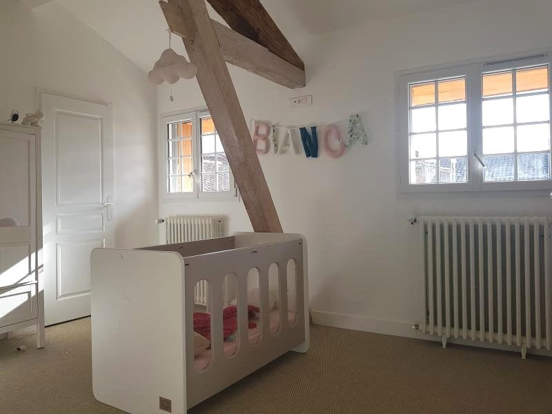 Location appartement Agen 1 200€ CC - Photo 5