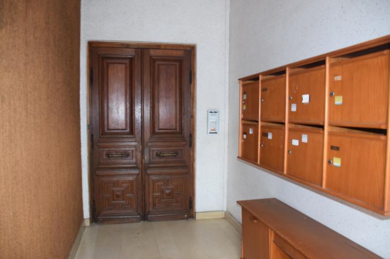 Sale apartment Bourg en bresse 279000€ - Picture 9