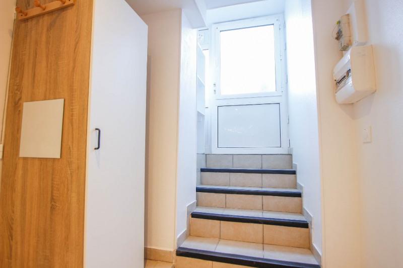 Revenda apartamento Asnieres sur seine 98000€ - Fotografia 5