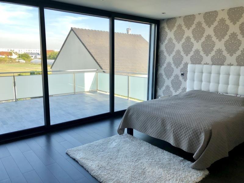 Vendita casa Houilles 990000€ - Fotografia 10
