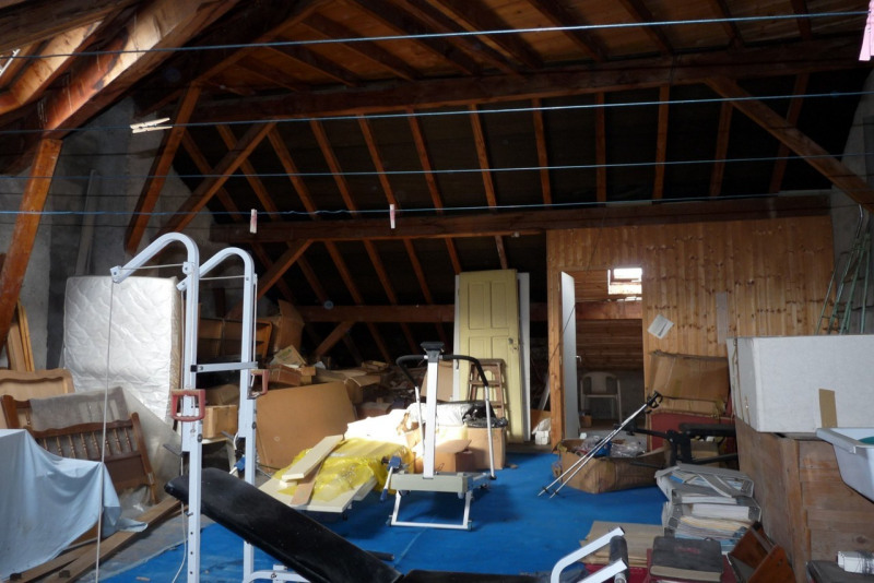 Sale house / villa La roche-sur-foron 329000€ - Picture 12