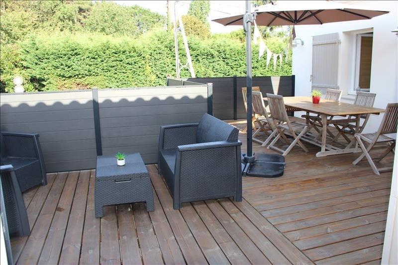 Sale house / villa St pere en retz 305000€ - Picture 7