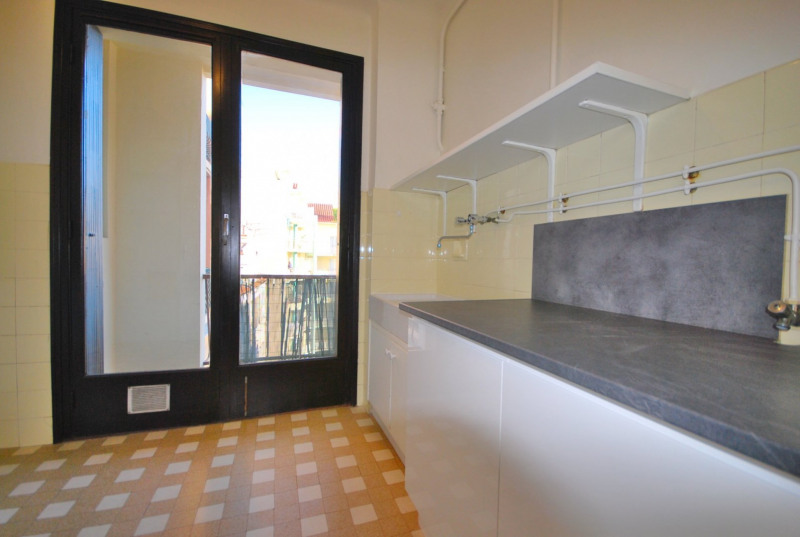Vente appartement Nice 222 000€ - Photo 4