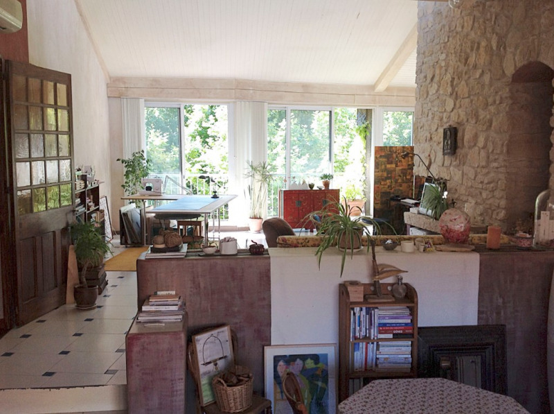 Vente appartement Manosque 250 000€ - Photo 8