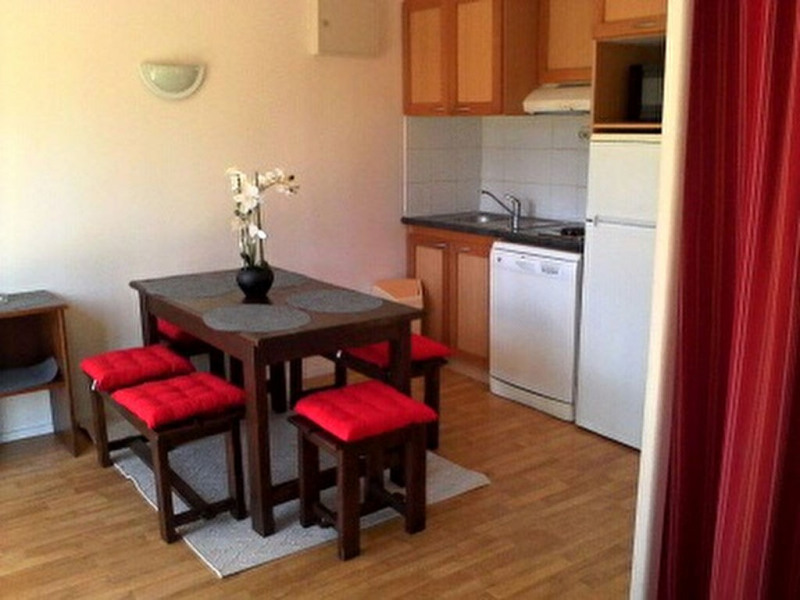 Vente appartement Leon 65 000€ - Photo 9
