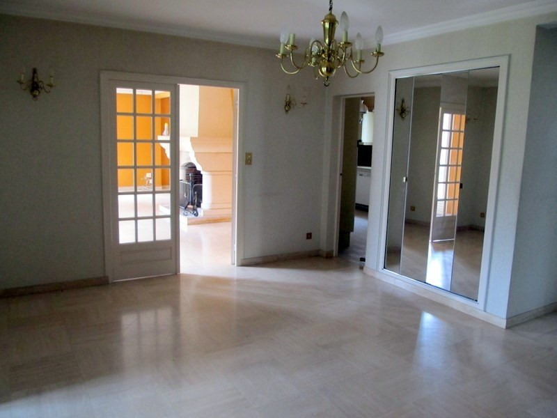 Sale house / villa Conches en ouche 263000€ - Picture 3