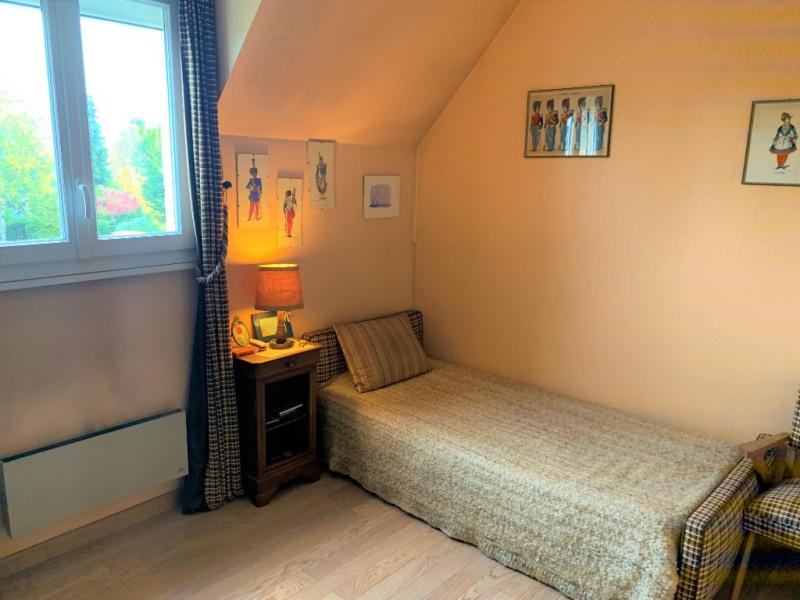 Sale house / villa Villennes sur seine 934500€ - Picture 9