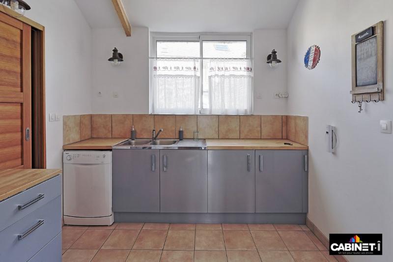 Vente maison / villa Vigneux de bretagne 199900€ - Photo 6