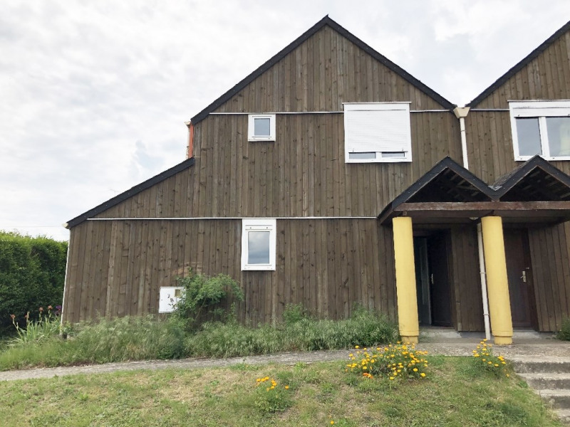 Maison Loir En Vallée 5 pièces 74 m²