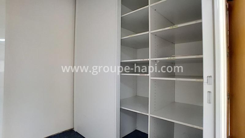 Rental office Meylan 1025€ CC - Picture 4